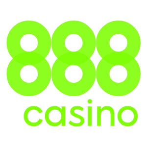 888 Seal Extended Casino Deal With Leap Gaming