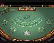 Vegas Baby Blackjack