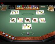Vegas Baby Poker