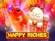 Happy Riches Thumbnail