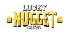 Lucky Nugget Online Casino Canada Review
