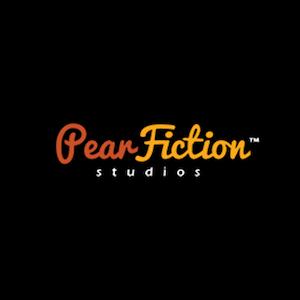 PearFiction Studios Inks New Casino Deal