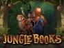 Jungle Books Logo