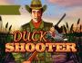 Duck Shooter Logo