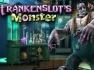 Frankenslots Monsters