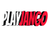 Play Jango Online Casino Canada Review