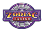 Why Zodiac Casino Is The Best Online Casino in Canada