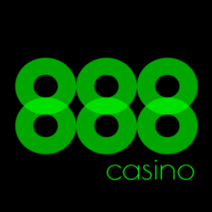 888 Announce Gaming Realms Casino Games Deal