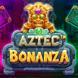 Pragmatic Play Unveils Aztec Bonanza Online Slot