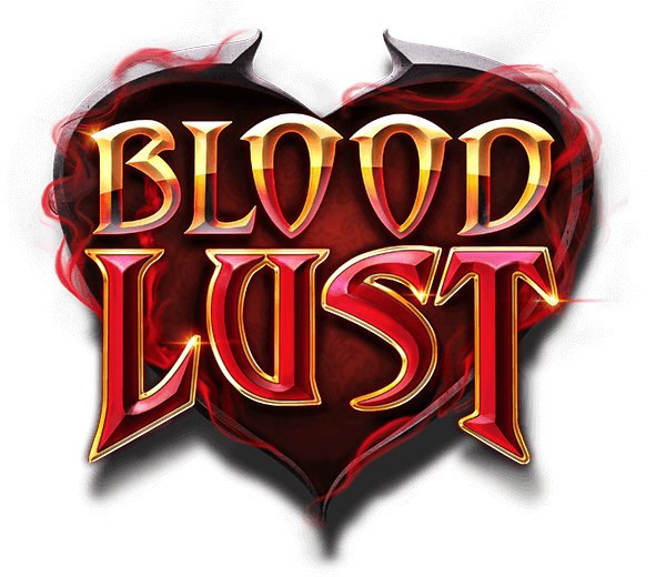 Elk Studios Releases Chilling Blood Lust Slot
