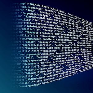 SBTech Recovers from Casino Data Breach