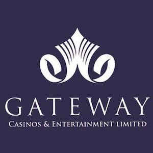 Gateway Acquires Chances Casino