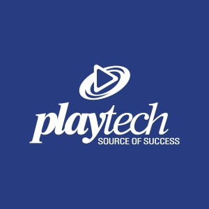 Playtech Enters US Online Casino Marketplace