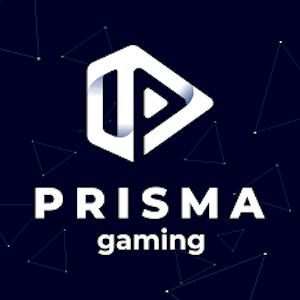 Prisma Gaming Reveals Big Plans