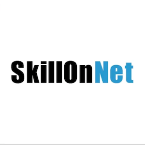 New Wazdan Casino Games Deal With SkillOnNet