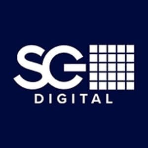 SG Digital The Best Place To Work In The Casino Industry