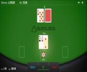 Betsafe Casino Screenshot 5