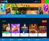 Fun Casino Screenshot1