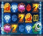 Fun Casino Screenshot2