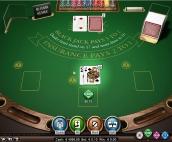 Fun Casino Screenshot3