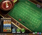 Fun Casino Screenshot4