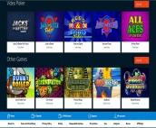 Fun Casino Screenshot5