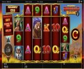 Fun Casino Screenshot6