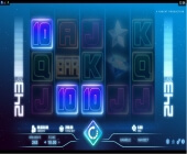 Slots at Spin Palace