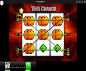 Swift-casino-screenshot-four