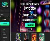 Swift-Casino-Screenshot-one