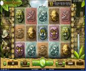 Swift-casino-screenshot-six