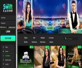 Swift-Casino-Screenshot-three
