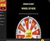 rizk screenshot 2