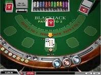 Play Blackjack at Royal Vegas
