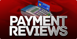 Payment Reviews