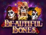 Beautiful Bones Logo