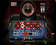 Play Roulette at Caribic Online