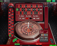Play Roulette at Cashpot