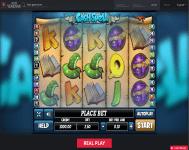 Casino Venetian Games Online