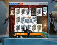 Various Slots at All Slots