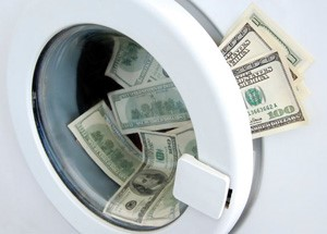 Great Canadian Gaming Dismisses Money Laundering Reports
