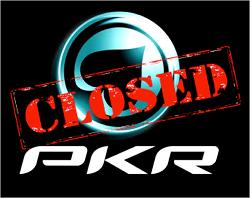 PokerStars Refunds 60 000 PKR Players