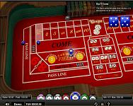 Great table games at Yako