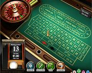 Various Table Games at Yako