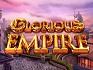 Glorious Empire Logo