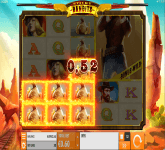 High Roller Casino Slot