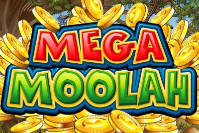 Mega Moolah Strikes Twice In Just 2 Weeks