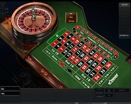 Various Table Games at Winner Online Casino